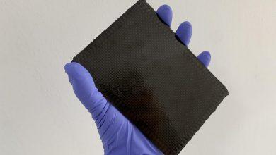 Photo of ساخت نوعی پلاستیک سازگار با محیط زیست و مقاوم در برابر حرارت