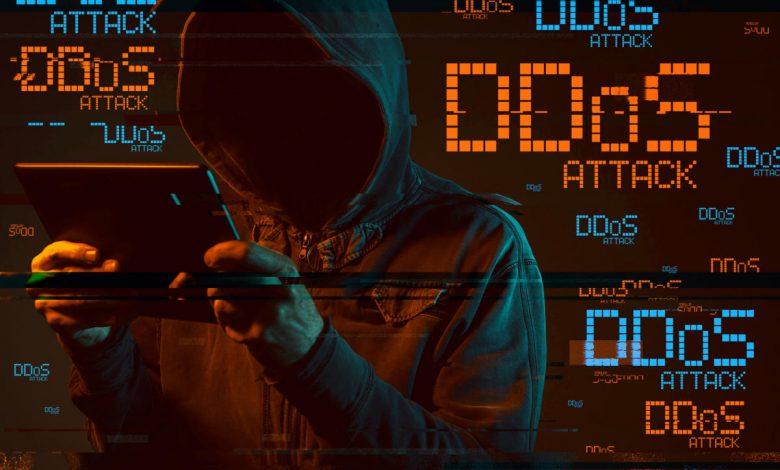 بزرگترین حمله DDOS به سرویس های وب آمازون خنثی شد