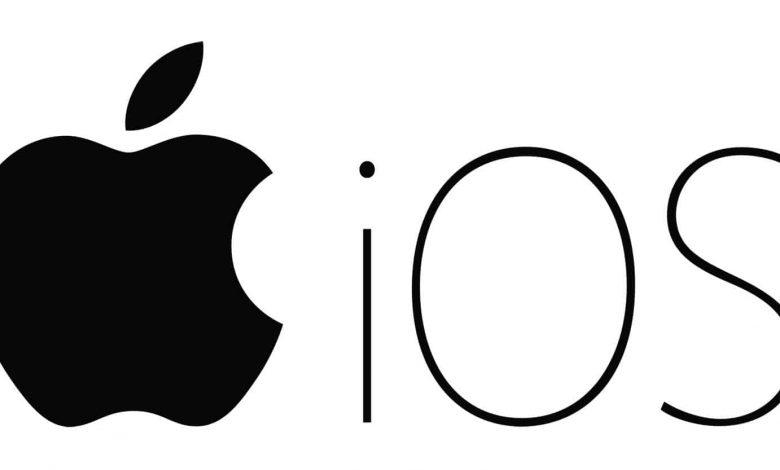 اپل از انتشار پلتفرم بازی فیسبوک در اپ استور iOS جلوگیری کرد
