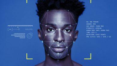 Photo of سیستم هوش مصنوعی که می تواند نژاد و سن را از روی عکس تشخیص دهد