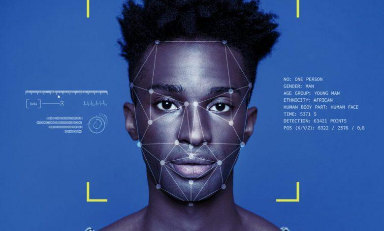 سیستم هوش مصنوعی که می تواند نژاد و سن را از روی عکس تشخیص دهد