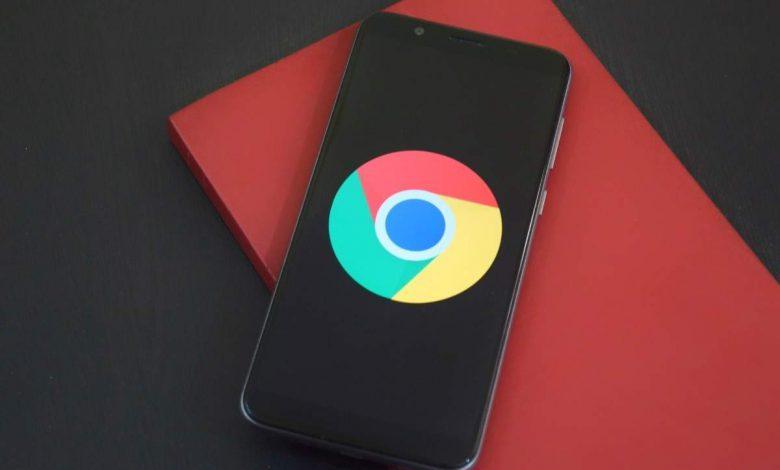 سرقت از داده های میلیونها کاربر گوگل کروم با استفاده از افزونه های مخرب