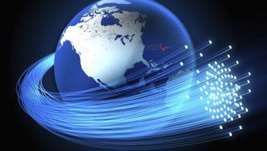 Photo of امکان ارائه سرویس VDSL توسط تمام FCPها فراهم شد