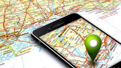 Photo of GPS ایرانی آماده تست و ارزیابی عملکرد همراه با نصب در 5 نقطه کشور