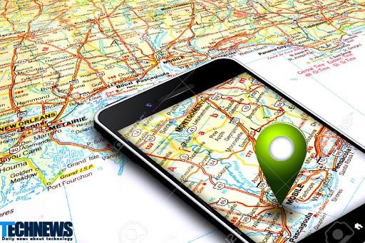 GPS ایرانی آماده تست و ارزیابی عملکرد همراه با نصب در 5 نقطه کشور