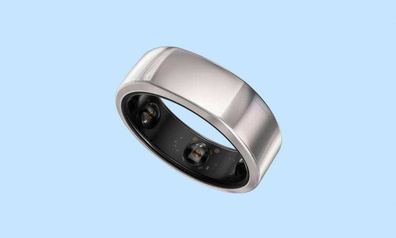 Photo of حلقه هوشمندی که قادر است علائم کووید 19 را پیش از موعد شناسایی کند