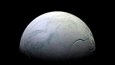 Photo of دانشمندان میگویند اقیانوس داخلی قمر اروپا میتواند مکانی برای حیات فرازمینی باشد