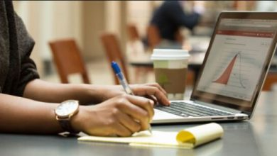 Photo of جهش رشد کسب و کارهای آموزش آنلاین در ایام کرونا