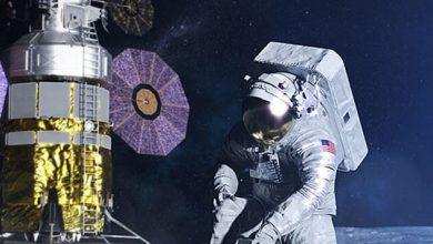 Photo of وضع قوانین جدید برای جلوگیری از آلودگی های بیولوژیکی در مامویت های فضایی