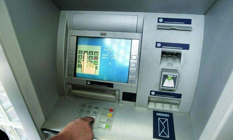 بانک مرکزی بار دیگر سقف مجاز انتقال وجه کارت به کارت را تا ۶ میلیون تومان افزایش داد