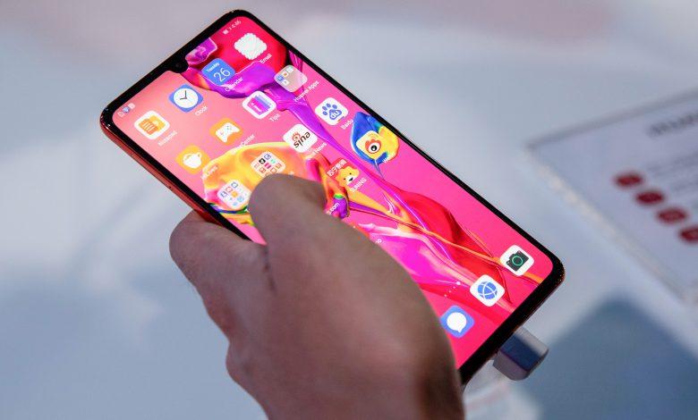 هواوی دو ماه پی در پی به عنوان بزرگترین تولید کننده دنیای موبایل برگزیده شد
