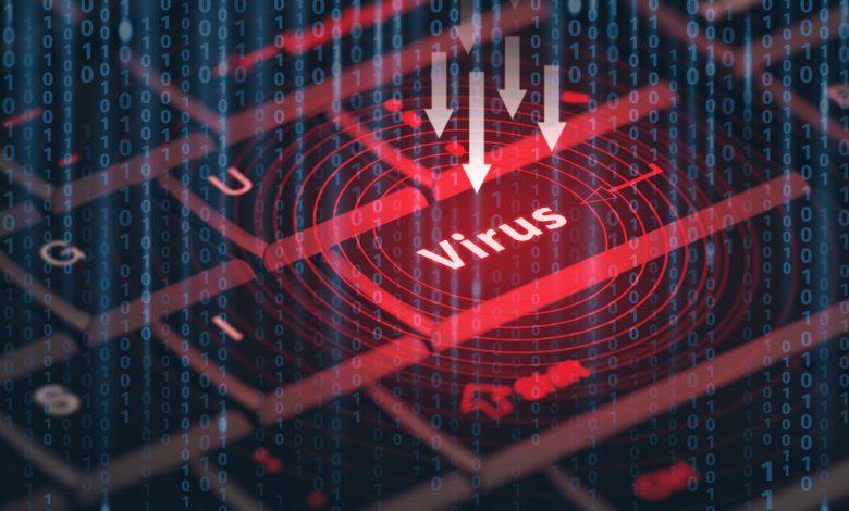 پچ شدن آسیبپذیری خطرناک ۱۷ ساله در ویندوز سرور