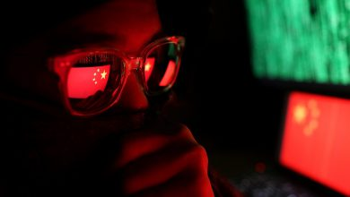 Photo of امریکا اعلام کرد دو هکر چینی  اسرار واکسن کرونا و اطلاعات نظامی این کشور را به سرقت بردند