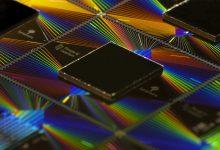 Photo of تولید بزرگترین تراشه کوانتومی توسط محققان دانشگاه ام آی تی