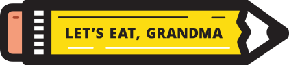 Grandma company logo