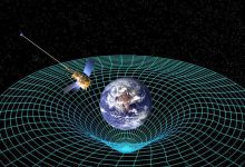Photo of دانشمندان توانستند مرکز گرانش منظومه شمسی را پیدا کنند
