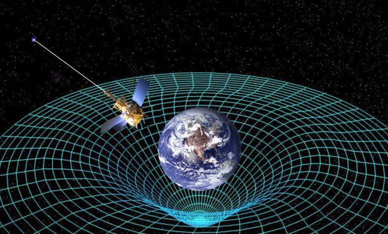 دانشمندان توانستند مرکز گرانش منظومه شمسی را پیدا کنند