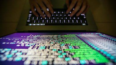 Photo of هکرها بیش از ۱۵ میلیارد اعتبارنامه سرقتی را در دارک وب به فروش می رسانند
