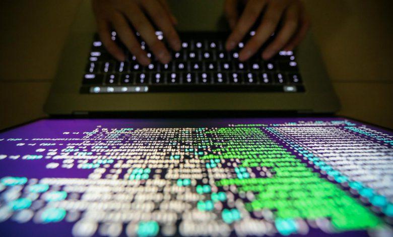 هکرها بیش از ۱۵ میلیارد اعتبارنامه سرقتی را در دارک وب به فروش می رسانند