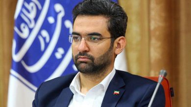 Photo of وزیر ارتباطات؛ تصمیمی برای فیلتر اینستاگرام گرفته نشده است