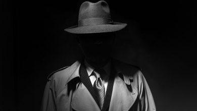 Photo of هویت بزرگترین هکر شبکه توسط پلیس آمریکا فاش شد
