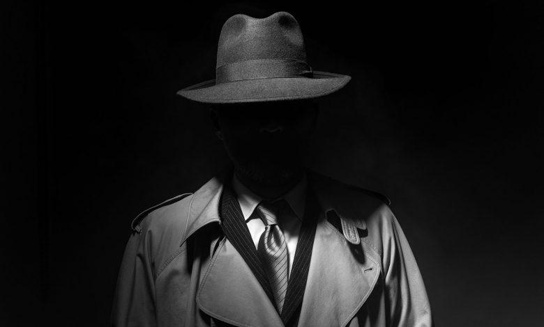 هویت بزرگترین هکر شبکه توسط پلیس آمریکا فاش شد