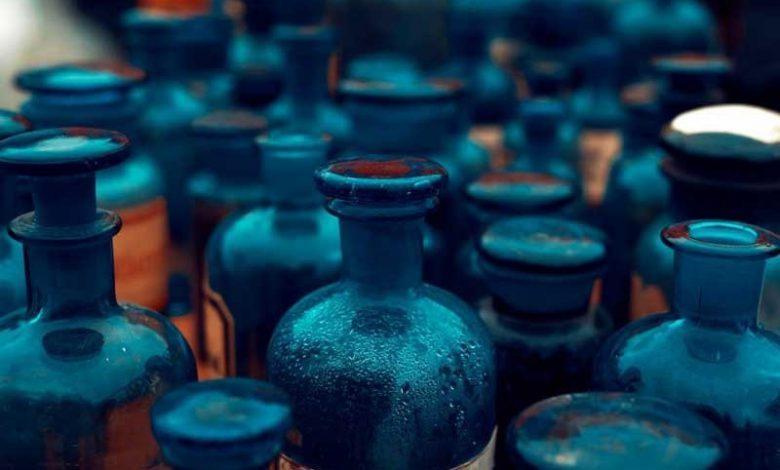 آیا گیاهان دارویی میتوانند در سلامت انسان 2020 تاثیر گذار باشد ؟   تکنا