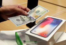 Photo of وزارت صمت به زودی محدودیت واردات گوشی با قیمت بالای ۳۰۰ یورو را لغو خواهد کرد