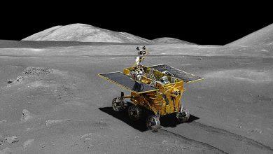 Photo of برنده چالش کوچک سازی محموله های فضایی ناسا انتخاب شد