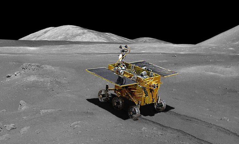 برنده چالش کوچک سازی محموله های فضایی ناسا انتخاب شد