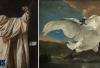 الگوریتم محققان امنیتی MIT می تواند شباهت بین آثار هنری را تشخیص دهد