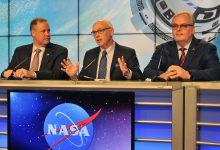 Photo of تحقیقات گسترده ناسا و بوئینگ در مورد پرتاب استارلاینر که با شکست مواجه شده بود