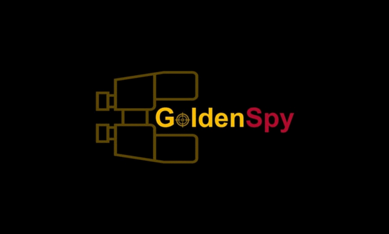 FBI نرم افزارهای مالیاتی چینی را نوعی بدافزار برای جاسوسی معرفی کرد