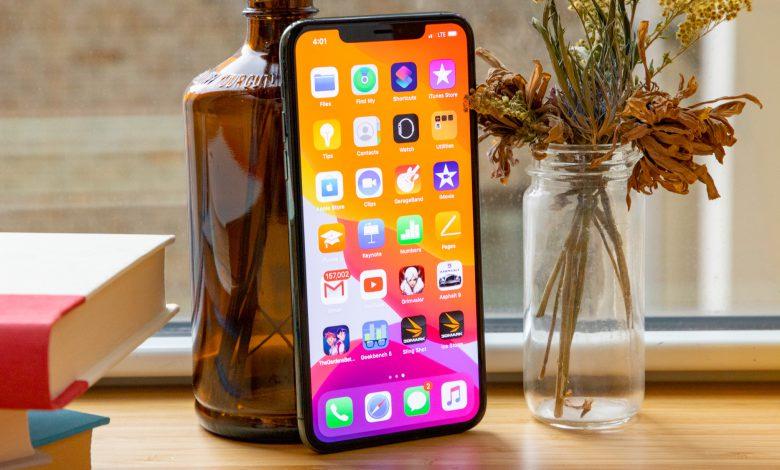 شایعاتی در مورد معرفی آیفون ۱۲ اپل در هجدهم شهریور