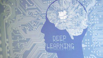 Photo of محققان موسسه MIT میگویند به محدودیتهای محاسباتی یادگیری ماشینی رسیده ایم