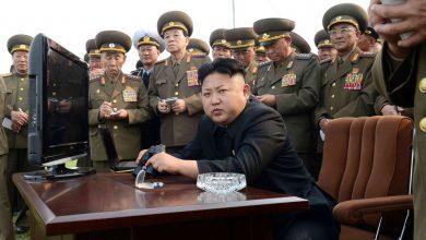 Photo of حمله به فروشگاههای آنلاین توسط هکرهای مورد حمایت دولت کره شمالی