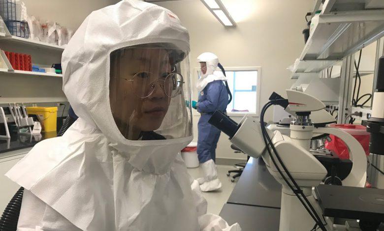تلاش هکرهای وابسته به روسیه برای سرقت تحقیقات مربوط به واکسن کرونا