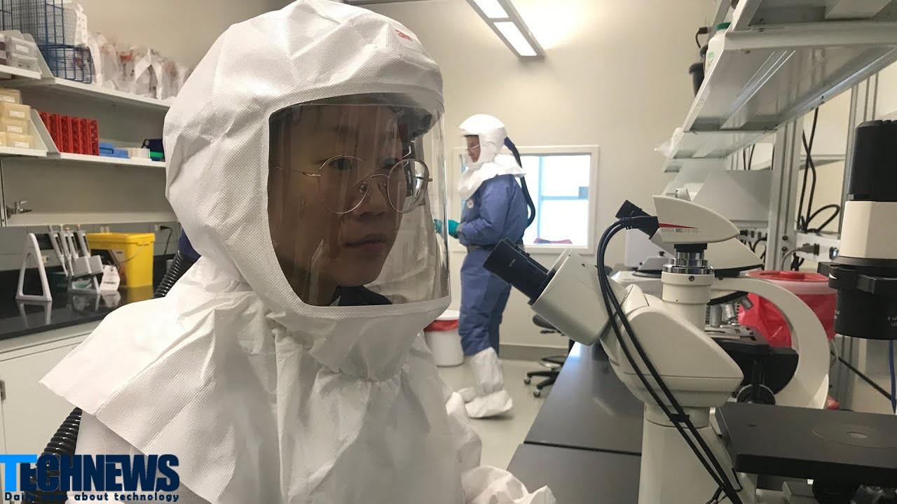 Photo of تلاش هکرهای وابسته به روسیه برای سرقت تحقیقات مربوط به واکسن کرونا