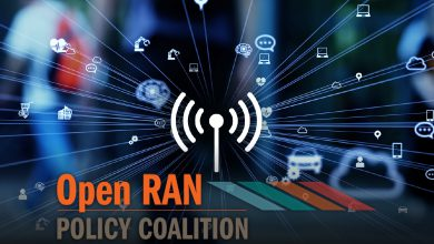 Photo of آمریکا فناوری OpenRAN را جایگزین زیرساخت شبکه 5G در این کشور خواهد کرد