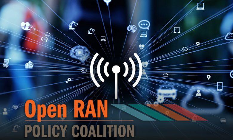 آمریکا فناوری OpenRAN را جایگزین زیرساخت شبکه 5G در این کشور خواهد کرد