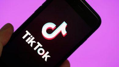 Photo of تیک تاک به کارشناسان خارجی اجازه میدهد تا به الگوریتم های داخلی دسترسی پیدا کنند