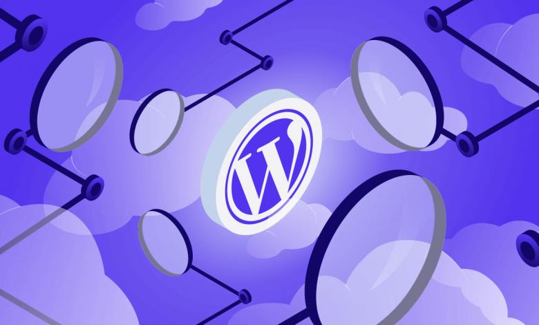 نسخه جدید وردپرس می تواند نقشه سایت XML را بسازد