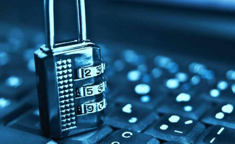 8 شرکت امنیت اطلاعات بزرگ و مشهور ایران | تکنا