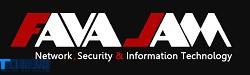 شرکت امنیت اطلاعات فاواجام