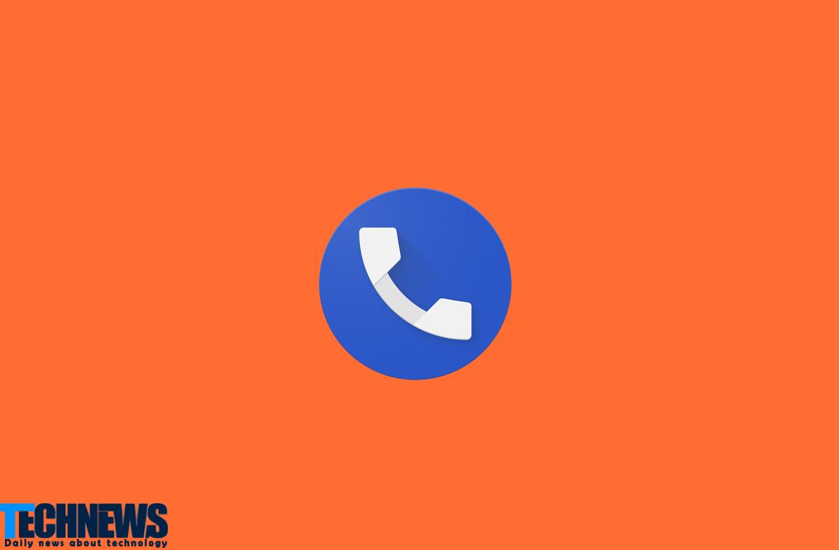 انتشار نسخه بتای گوگل فون برای گوشی های غیر پیکسل