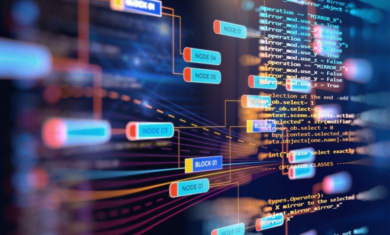 امکان سوء استفاده هکرها از حفرههای امنیتی خطرناک در صرافیهای رمز ارزی