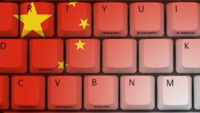 Photo of دیوار آتش بزرگ چین و مسدود سازی ارتباطات HTTPS و پروتکلهای TLS 1.3 و ESNI