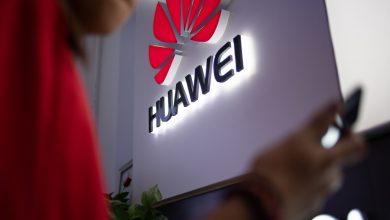 Photo of هواوی نیمی از بازار موبایل چین را در اختیار خود دارد