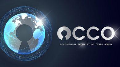 Photo of اٌکو (OCCO) ارز دیجیتالی با الگوریتمی منحصر به فرد