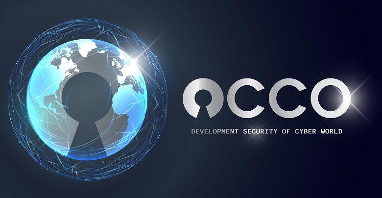 اٌکو (OCCO) ارز دیجیتالی با الگوریتمی منحصر به فرد